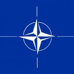Adunarea Parlamentară NATO de la Bucureşti