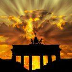 Situația cazurilor de îmbolnăvire cu COVID-19 din Germania