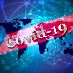 Evoluția pandemiei generate de noul coronavirus (COVID-19), la nivel mondial