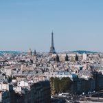 Situația cazurilor de îmbolnăvire cu COVID-19 din Franța